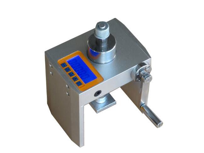 XH-6000N智能型高精度粘结(抗拉)强度检测仪