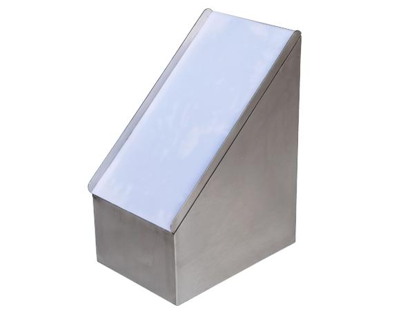 ZTT-960C磁性玻璃珠分离器