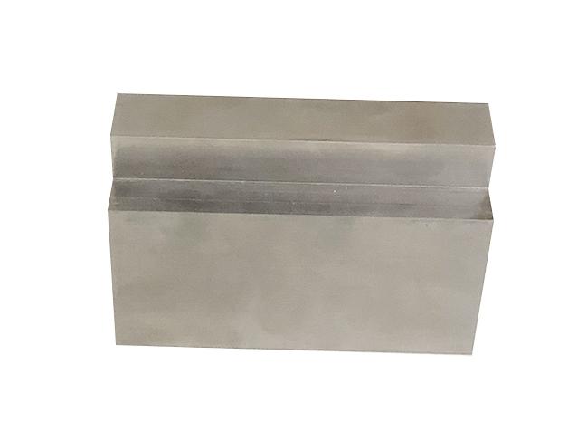 ZTT-910A反光膜防粘纸可剥离性能测试仪