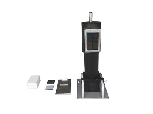 ZTT-101A多角度逆反射标志测量仪