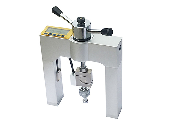 XHTC-10型高精度粘结强度检测仪